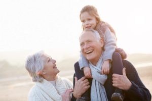 Savannah Grandparent Custody Lawyer